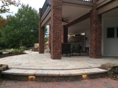 Patio2 opt