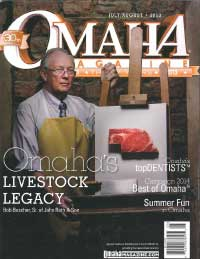 OmahaLivestock Cover